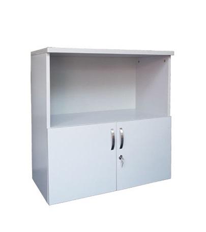Tủ tài liệu gỗ 190 TG02-1