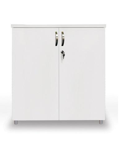 Tủ tài liệu gỗ 190 TG02-2