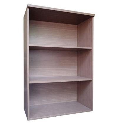 Tủ tài liệu gỗ 190 TG03-0