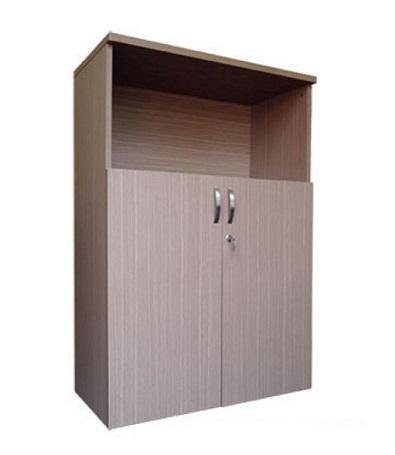 Tủ tài liệu gỗ 190 TG03-1