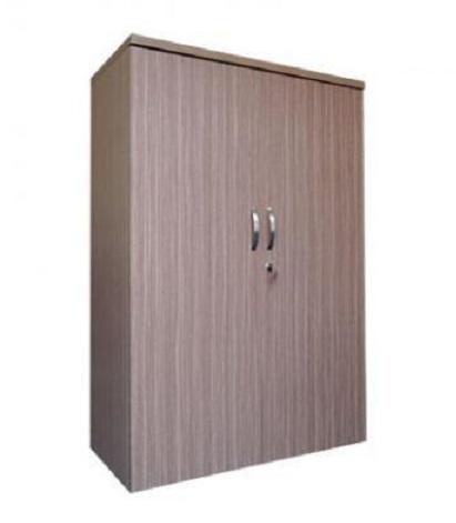 Tủ tài liệu gỗ 190 TG03-2