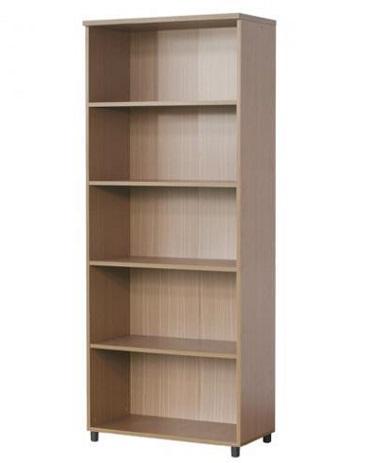 Tủ tài liệu gỗ 190 TG04-0