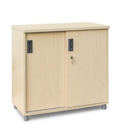 Tủ tài liệu gỗ 190 TGL02
