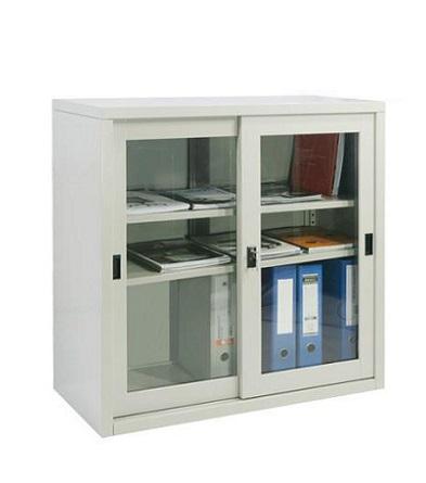 Tủ sắt văn phòng 190 TL01