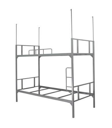 Giường sắt 2 tằng 190 JS-2T