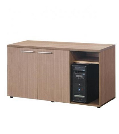 Tủ tài liệu gỗ 190 TG06-2