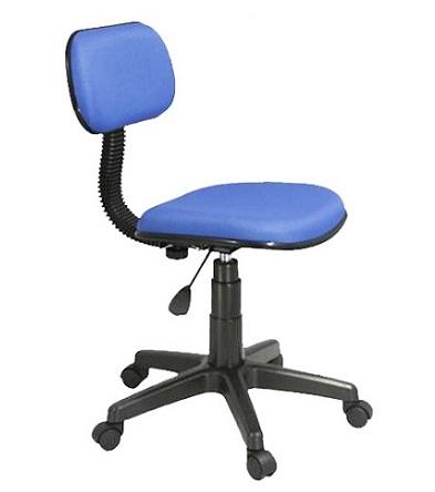 Ghế văn phòng 190 GX01KT