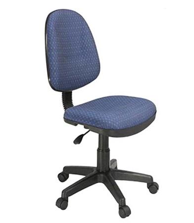 Ghế văn phòng 190 GX02 KT