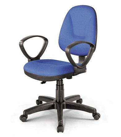 Ghế văn phòng 190 GX02A