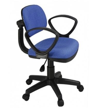 Ghế văn phòng 190 GX03