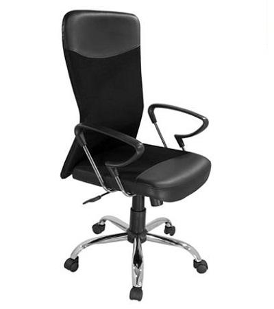Ghế văn phòng 190 GX11L-M