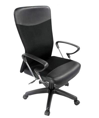 Ghế văn phòng 190 GX11L-N