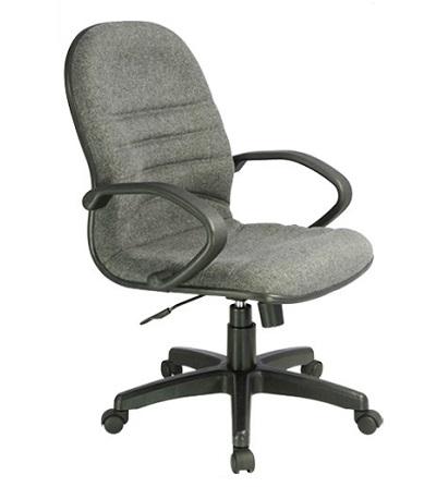 Ghế văn phòng 190 GX12A