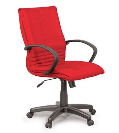 Ghế văn phòng 190 GX12B-N