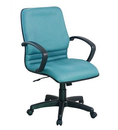 Ghế văn phòng 190 GX12.1-N