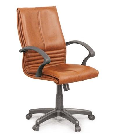 Ghế văn phòng 190 GX13B-N