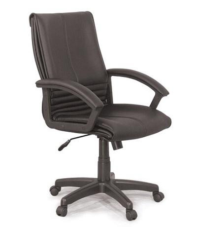 Ghế văn phòng 190 GX13C-N