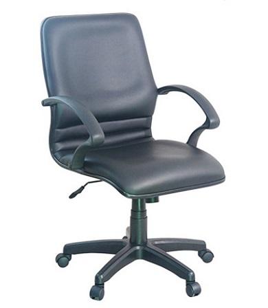 Ghế văn phòng 190 GX13.1-N