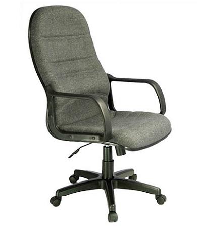 Ghế văn phòng 190 GX14A