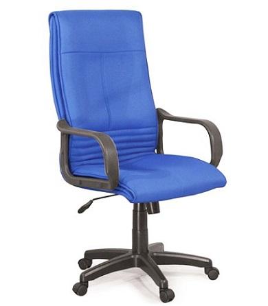 Ghế văn phòng 190 GX14B-N