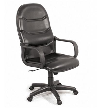 Ghế văn phòng 190 GX14C-N