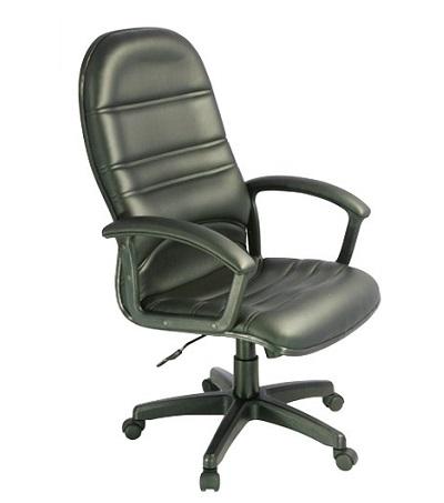 Ghế văn phỏng 190 GX15A