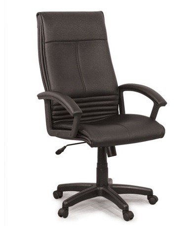 Ghế văn phòng 190 GX15B-N