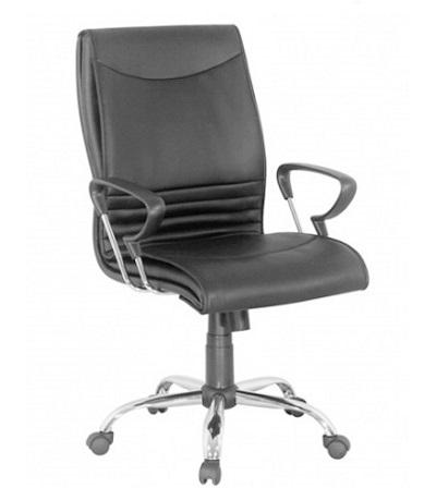 Ghế văn phòng 190 GX16-M