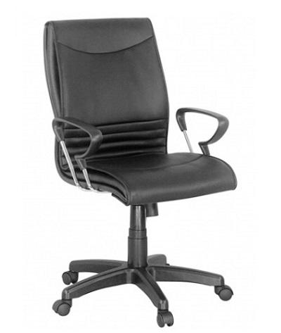 Ghế văn phòng 190 GX16-N