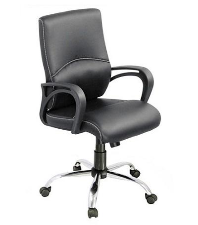 Ghế văn phòng 190 GX18-M