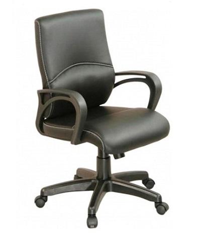 Ghế văn phòng 190 GX18-N