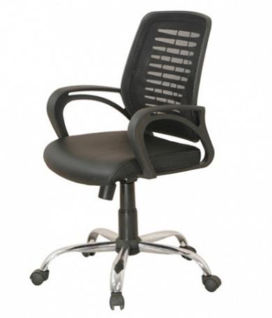 Ghế văn phòng 190 GX18B-M