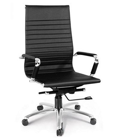 Ghế văn phòng 190 GX19C-M