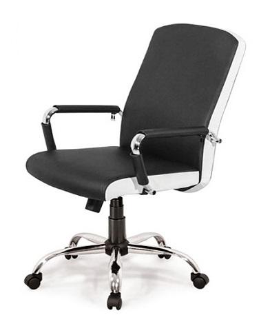 Ghế văn phòng 190 GX308-M