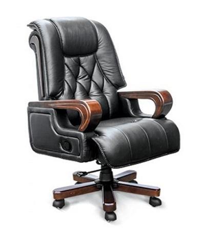 Ghế giám đốc 190 GX503
