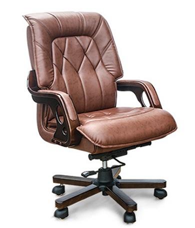 Ghế giám đốc GX505