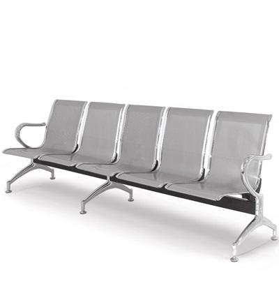 Ghế phòng chờ 190 GC01M-5