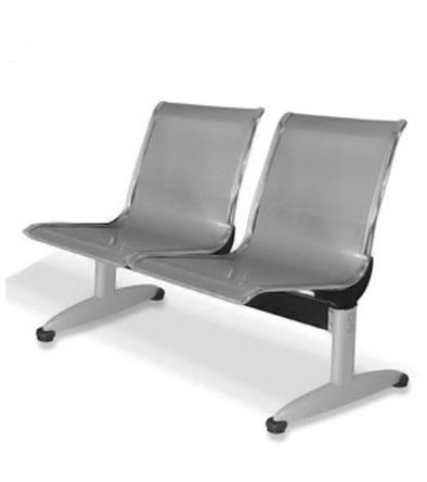 Ghế phòng chờ 190 GC01S-2