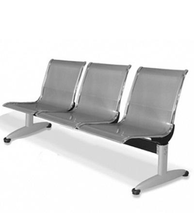 Ghế phòng chờ 190 GC01S-3