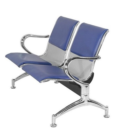Ghế phòng chờ 190 GC01MD-2