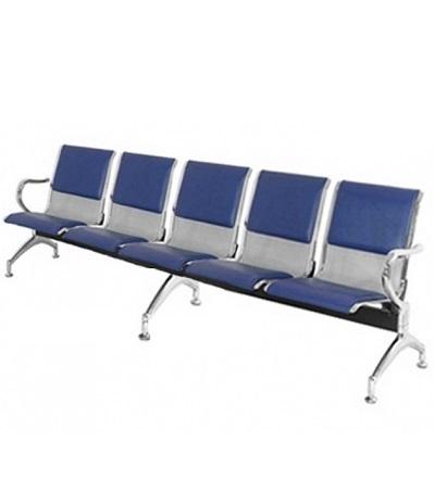 Ghế phòng chờ 190 GC01MD-5