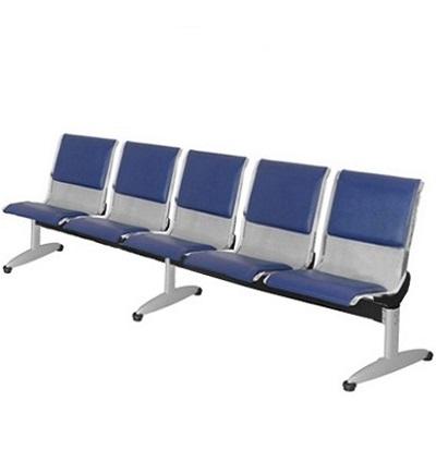 Ghế phòng chờ 190 GC01SD-5