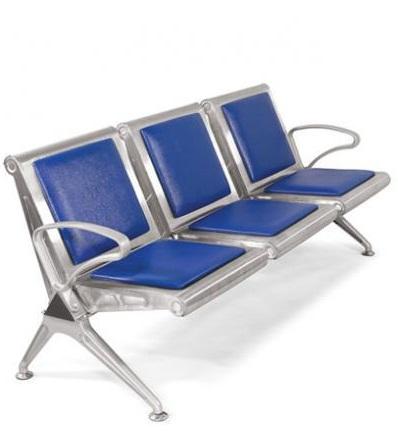 Ghế phòng chờ 190 GC06D-3