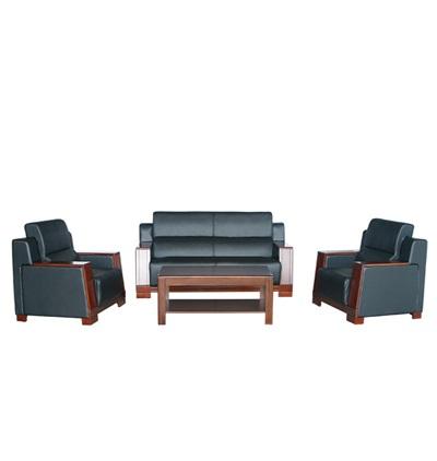 Sofa văn phòng 190 SP01