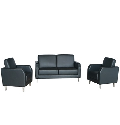 Bộ sofa văn phòng 190 SP03