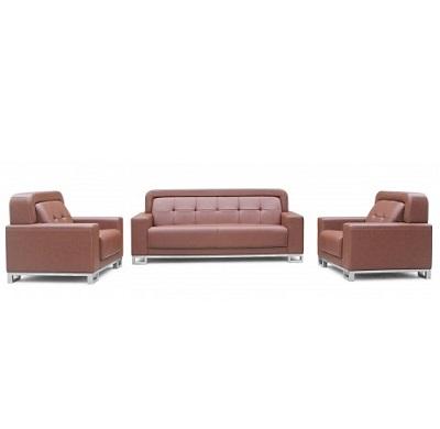 Bộ sofa văn phòng 190 SP05