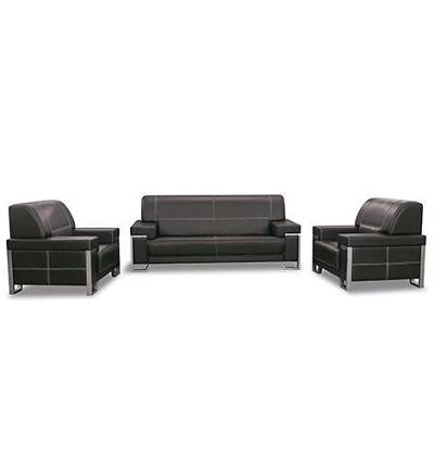 Bộ sofa văn phòng 190 SP06