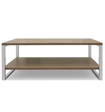 Bàn sofa 190 BSP04
