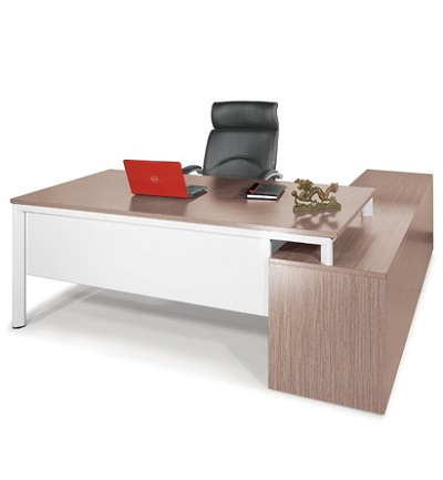 Thiết kế nội thất phù hợp với văn phòng