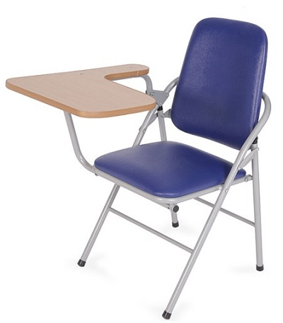 Sản phẩm ghế gấp 190